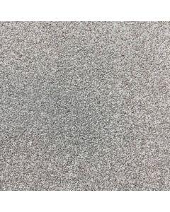 Abingdon Carpets Stainfree Rustique Deluxe Greystone