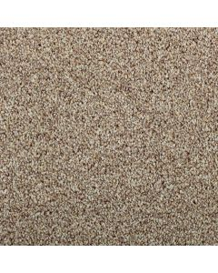 Abingdon Carpets Stainfree Rustique Thatched Roof