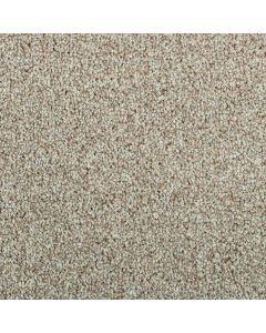 Abingdon Carpets Stainfree Rustique Urban Chic