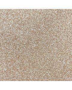 Abingdon Carpets Stainfree Rustique Saxony Urban Chic