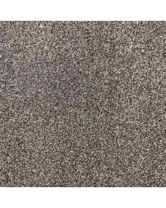 Abingdon Carpets Stainfree Rustique Deluxe Walnut