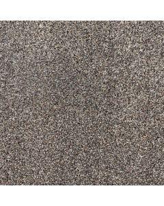 Abingdon Carpets Stainfree Rustique Walnut