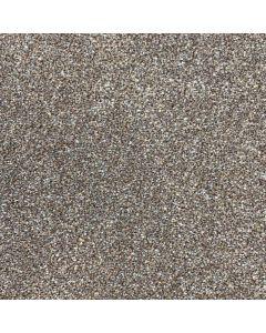 Abingdon Carpets Stainfree Rustique Deluxe Witch Hazel