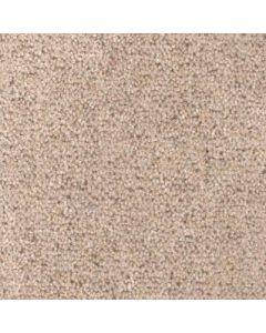 JHS New Elford Twist Standard Carpet Sand