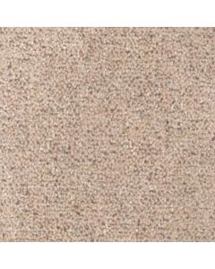 JHS New Elford Twist Premier Carpet Sand