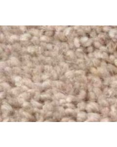 JHS Haywood Twist Luxury Carpet Sand