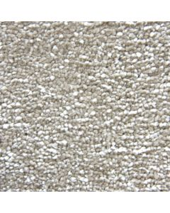 Abingdon Carpets Stainfree Satin Touch Calico