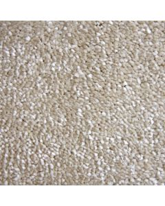 Abingdon Carpets Stainfree Satin Touch Lace