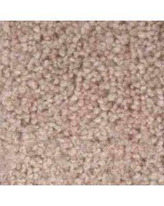 JHS Haywood Twist Luxury Carpet Sawdust