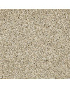 Cormar Carpet Co Sensation Twist County Cream