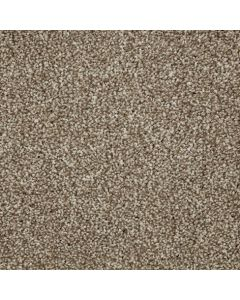 Cormar Carpet Co Sensation Twist Fruitwood