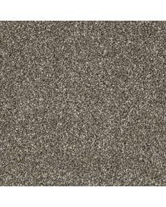 Cormar Carpet Co Sensation Twist Langholm Lead