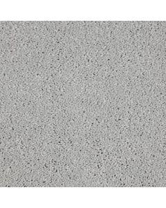 Cormar Carpet Co Sensation Twist Monmouth Mineral