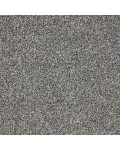 Cormar Carpet Co Sensation Twist Radnor Rock
