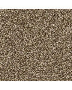 Cormar Carpet Co Sensation Twist Roasted Coffee