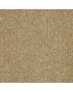 Cormar Carpet Co Sensation Twist Spiced Honey