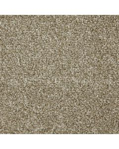 Cormar Carpet Co Sensation Twist Wenlock Mist