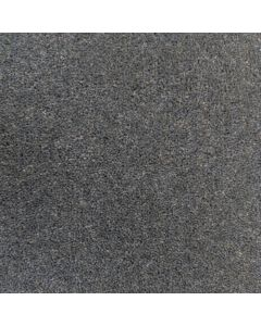 Abingdon Carpets Wilton Royal Charter Deluxe Sheer Rockface