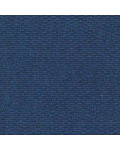 Rawson Carpet Tiles Champion Blue CHT202