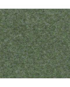 Rawson Carpet Felkirk Olive CM114