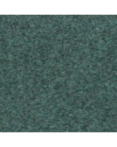 Rawson Carpet Tiles Felkirk Ocean Green FET105