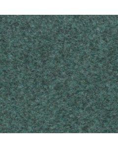Rawson Carpet Felkirk Ocean Green CM105