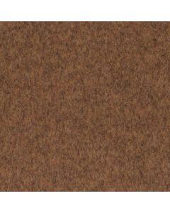 Rawson Carpet Tiles Felkirk Fawn FET110