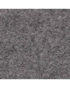 Rawson Carpet Tiles Felkirk Silver Grey FET111
