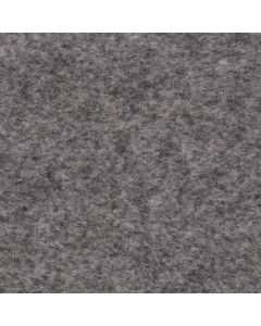 Rawson Carpet Felkirk Silver Grey CM111