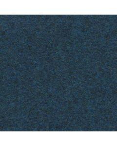 Rawson Carpet Tiles Felkirk Sapphire FET112