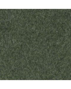 Rawson Carpet Felkirk Lovat CM113
