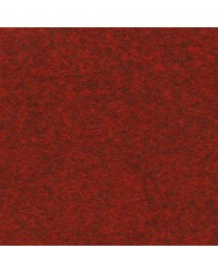 Rawson Carpet Tiles Felkirk Rouge FET16