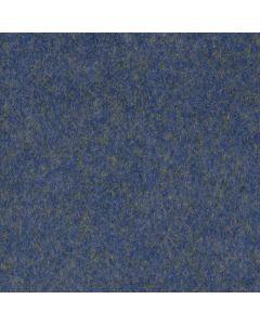Rawson Carpet Felkirk Powder CM119