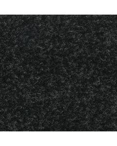 Rawson Carpet Tiles Felkirk Blackout FET121