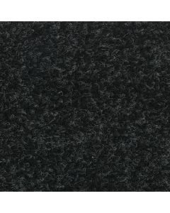 Rawson Carpet Felkirk Blackout CM121