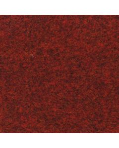 Rawson Carpet Tiles Felkirk Red FET24