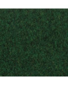 Rawson Carpet Tiles Felkirk Fairway Green FET09