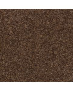 Rawson Carpet Tiles Felkirk Brazil FET29