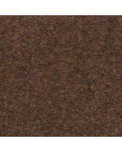 Rawson Carpet Felkirk Brazil CM29