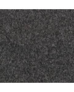 Rawson Carpet Felkirk Cystal Grey CM40