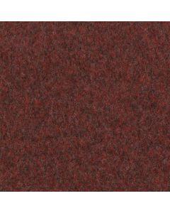 Rawson Carpet Tiles Felkirk Mulberry FET53