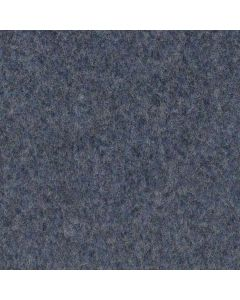 Rawson Carpet Felkirk Hyacinth CM54