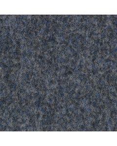 Rawson Carpet Tiles Felkirk Fjord Blue FET92