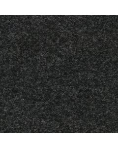 Rawson Carpet Tiles Felkirk Anthracite FET93