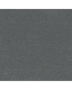 Rawson Carpet Tiles Eurocord Dark Grey EUT559