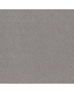 Rawson Carpet Tiles Eurocord Cool Grey EUT560