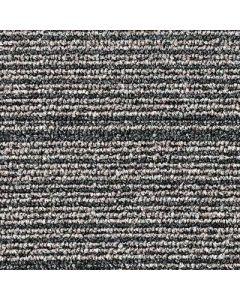 Rawson Carpet Tiles Signal Signal Beige