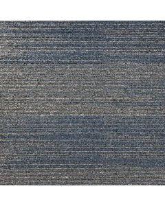 Rawson Carpet Tiles Signal Signal Blue
