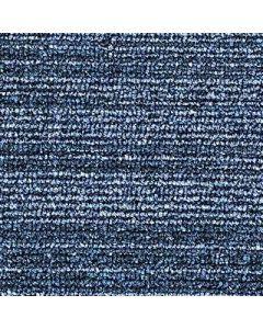 Rawson Carpet Tiles Signal Signal Indigo