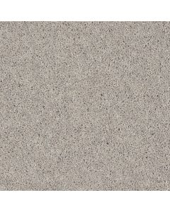 Cormar Carpet Co Natural Berber Twist Elite Chamois